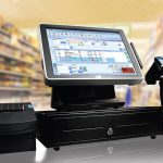 How Retail POS Software Stimulates In-Store Experience